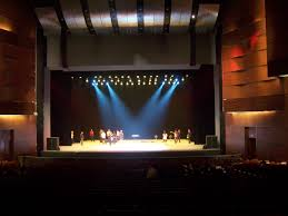 features light decor theatre lighting design guide stage
