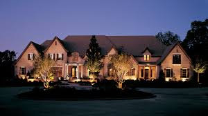 California Landscape Lighting Outdoor Lights Outdoor Lighting Perspectives