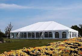 rent a tent nj frame tents grand affair party rentals low price nj pa premier