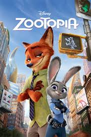 film kartun gratis download zootopia english 480p and 720p free download animated movies free