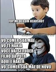 Memes Se - r6 se prepare meme by alluc04 memedroid