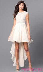 Wedding Dresses Under 100 Plus Size Wedding Dresses Under 24100 Archives Svesty Com