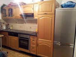 küche eiche hell küche eiche hell gebraucht küchengestaltung kleine küche
