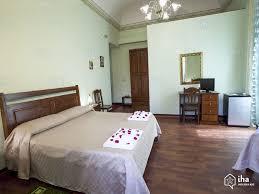 chambre d hote ussel 19 chambre d hote ussel 19 60 images frais chambre d hotes st jean