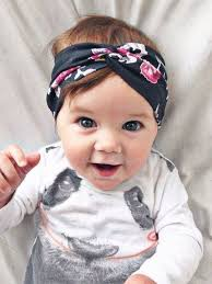baby girl headwraps 474 best baby images on babys infants and children