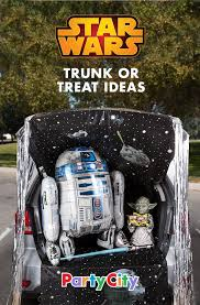 30 Best Halloween Trick Or Treats Images On Pinterest