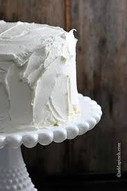 best wedding cake filling ever key lime bliss great cakes outer
