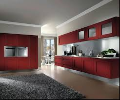 modern kitchen design ideas astonishing kitchen inspiring ideas