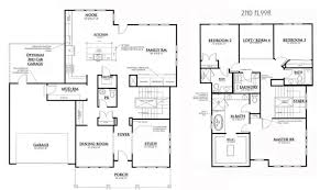 best bungalow floor plans 18 stunning best bungalow floor plans house plans 71854