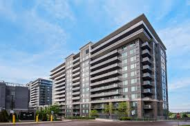 toyota financial services markham home royal york property management