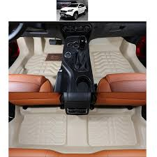 nissan frontier floor mats compare prices on nissan frontier 2017 online shopping buy low