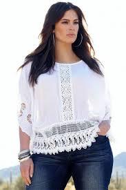 Stylish Plus Size Clothes Best 25 Plus Size Clothing Australia Ideas On Pinterest Casual