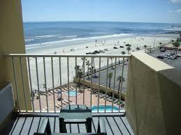 ocean breeze club hotel daytona beach usa booking com
