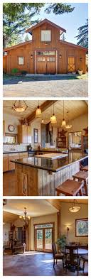 barn home interiors best 25 barn house interiors ideas on cabin family