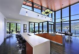 Difference Between Contemporary And Modern Interior Design Difference Between Contemporary And Modern Homes