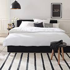 schlafzimmer schwarz wei schlafzimmer schwarz weiß design diagramm auf schlafzimmer