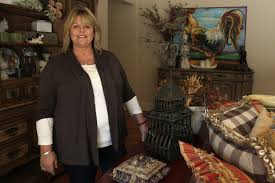 interior design clients feel at home with laurie ann mcmillin ray