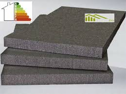 pannelli per isolamento termico soffitto polistirolo eps 100 grafite pannelli per isolamento termico a