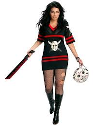 Size Womens Halloween Costumes Cheap 93 Costume Ideas Images Costumes Halloween