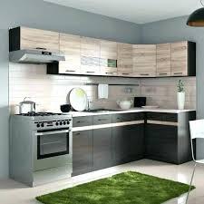 cuisine avec plaque de cuisson en angle evier d angle cuisine placecalledgrace com