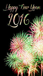 photo collection wallpapers holidays new years happy new year