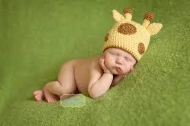 Giraffe Halloween Costume Baby Giraffe Baby Hat Safari Baby Costume Safari Baby Shower