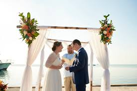 wedding events caye caulker belize wedding events iguana reef inn