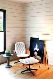 Mid Century Modern Window Trim by 91 Best Trim Images On Pinterest Home Pocket Doors And At Home