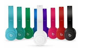 beats headphones sale black friday 1sale online coupon codes daily deals black friday deals