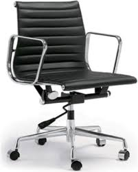 amazing 50 eames office chair replica design inspiration of desk