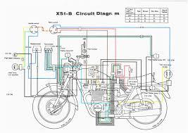 circuit wiring schematic wiring diagram manual u2022 buccaneersvsrams co