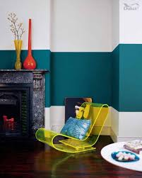 teal livingroom colour psychology using teal in interiors the design sheppard
