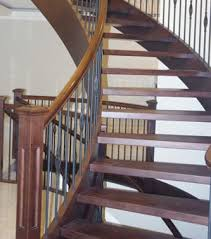 laminate flooring tools homebase wallpaper stripper