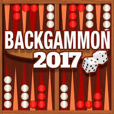 Home Design Games Agame Backgammon Classic Free Online Games At Agame Com