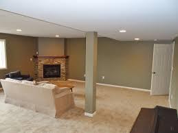 beautiful ideas finished basement carpet macomb twp basements ideas