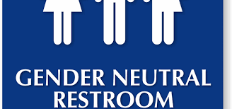 nyc aims for gender neutral bathrooms