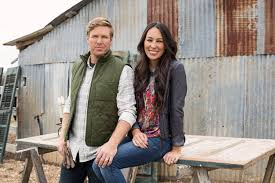 waco home show how it really works fixer upper dperryco