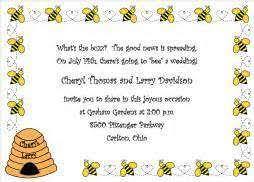 Engagement Invitation Quotes Cute Engagement Invitation Wording