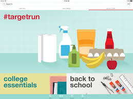 does target give refurbished items on black friday deals cartwheel by target on the app store