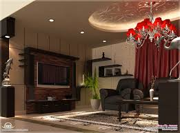 new home plans with interior photos beautiful small house plans kerala home design most designs new