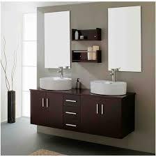 Designer Bathroom Cabinets 47 Best Bathroom Cabinets Images On Pinterest Bathroom Cabinets