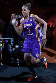 50 facts about wnba star candace parker people boomsbeat