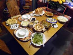 thanksgiving leftovers safety looking back at your leftovers food blog anr blogs