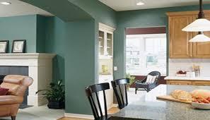 interior living room colors small living room colors ecoexperienciaselsalvador com
