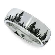 walmart womens wedding bands wedding rings womens wedding rings walmart mens wedding bands