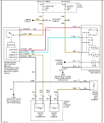 2004 pontiac grand am wiring diagram 2003 pontiac grand am stereo