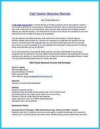 Call Center Resume Examples by Postdoc Cover Letter Resume Template Pinterest