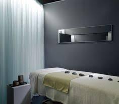 Small Space Salon Ideas - massage room color scheme google search building my small