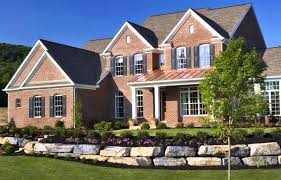 building your dream home custom homes s s custom homes remodeling landscaping