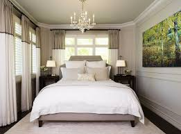 Decorating Bedroom Ideas Small Master Bedroom Design Ideas Tips And Photos